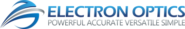 Electron Optics Logo